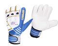 meilleure vente de soccer personnalisé gants de football américain