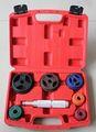 2014 rolamento posicionamento da ferramenta conjunto de ferramentas de auto ferramentas do veículo chery automóveis
