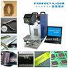 10W / 20W / 30W / 50 W Agent Wanted Worldwide desktop laser engraver