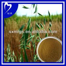 ISO&KOSHER oat straw P.E.