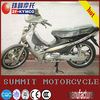 Best-selling 50cc cub chinese motorcycle ZF110-2A