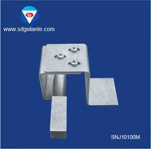 concealed hinge /invisible hinge SNJ10100M, cabinet concealed hinge