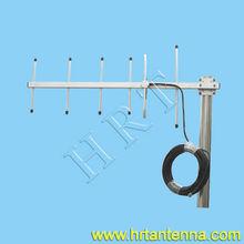 HDTV UHF antenna outdoor TDJ-400AH6