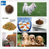 High quality different production dried aquarium fish food in China