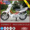 Chinese small 120cc cub motorbike for sale ZF110-2A