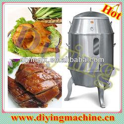 duck roaster/ chicken roaster / Cabinet roast chicken furnace