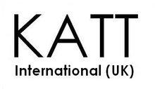 Solar panels stock lots , surplus stock, Katt International solar panels
