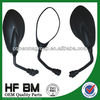 cheap wholesale high quality motorcycle driving mirror,driving mirros for motorcycle
