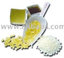UNIKEM / UNIMELT ( Hot Melt Adhesives )