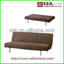 2013 cheap loungers modern sofa corner