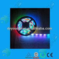 Dream Color Magic HL1606 IC 5050RGB LED Strip