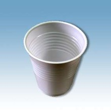 PS Disposable Drinking Cups