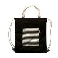 waterproof backpack,mini canvas tote bags wholesale,logo printing bags