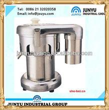 new type orange juice machine/juice extractor
