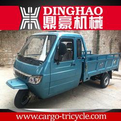 Motorcycle sidecar for sale/sidecar for sale/bajaj auto rickshaw price
