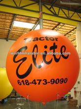 inflatable helium ballon inflatable ballon air ballon