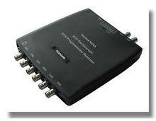 Hantek 1008C USB PC-Based Digital Oscilloscope/ 8Channel PC USB Digital Storage Automotive D