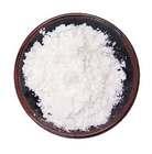 Tapioca (Manioc / Cassava) Starch