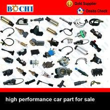 wholesale auto partes de aire acondicionado compresores