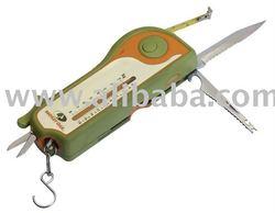 Mossy Oak Ultimate Fishing Tool