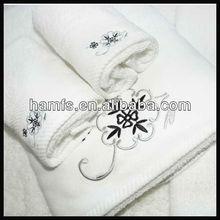 Terry cotton export towel