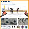 second hand machine cnc cutting machine