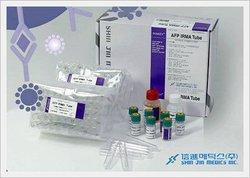 RIA kit: RIAKEY in vitro diagnostic reagent, Thyroid
