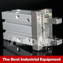 Hot Sale MHZ2 Finger Airtac Pneumatic Cylinder