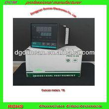 perdido costo universal electrónico de temperatura y humedad indicador