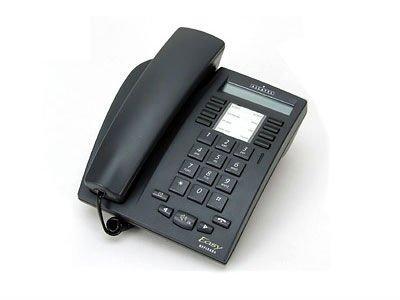 alcatel teléfonos 4010 utilizado