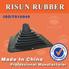 High Quality EPDM Rubber Bellow & Dust Boots