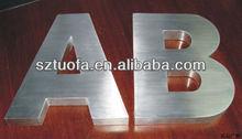 metal parts CNC Machining service shop