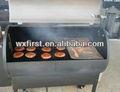 Bbq grill chapa quente forro placa esteiras, bbq cozinhar sem óleo ou gordura