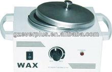 Wax Heater(B-862A )