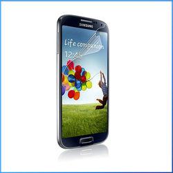 Pelicula Protetora Transparente for Samsung I9500 S4