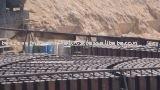 Pen grade Bitumen 40/50 suppliers in singapore