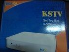 K555 IPTV NHK Premium, MBC, KBS, KTV, K+, VTC, UBC, Skynindo