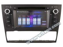 WITSON gps navigation disc DIGITAL AIR for BMW E90/E91/E92/E93 For BMW 3
