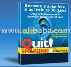 zerosmoke [quit smoking magnet therapy]