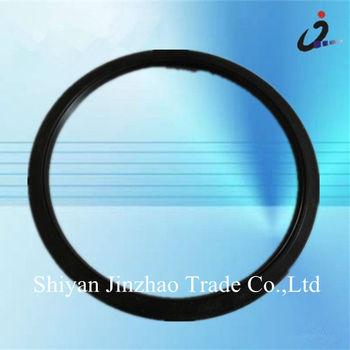 National Oil Seal Sizes 31Z01-03080