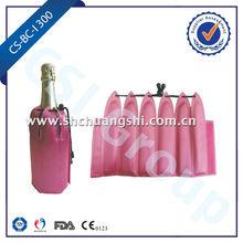 kitchen ware wine cooler/bottle cooler