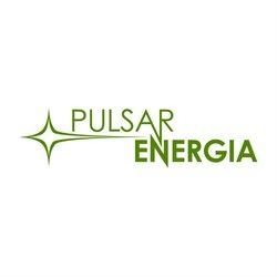 Pulsar Energia Generator Rentals