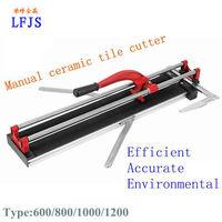 professional cutting ceramic tile machine manufacturer
