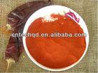 Dehydrated Whole Piece Paprika and Paprika Powder