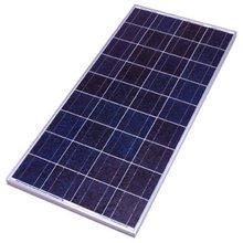 Polycrystalline Solar panel 135W