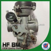 Mikuni 30mm carburetor ,hot sale motorcycle MV30 carburetor , Mikuni 30mm carburetor with good price !