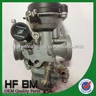 Brazil hot sell motorcycle mikuni carburetor ,MV30 carburetor motorcycle ,racing carburetor motorcycles