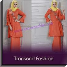 Transend Designer Kurti Ahmedabad