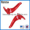 alloy aluminum motorcycle front fender factory in China,motor parts C100 fender manufacturer, with top quality