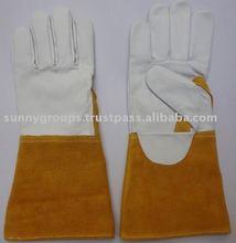 Tig / Mig Welding Gloves